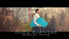 Preekserie: Godly download