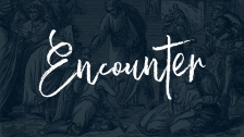 Encounter 17-18